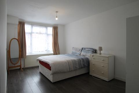 1 bedroom house share to rent - Silverleigh Road, Thornton Heath, Surrey, CR7
