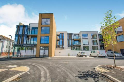 1 bedroom apartment for sale - Wye Apartments, Severn Quay, Chepstow, Monmouthshire NP16