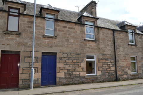 1 bedroom apartment for sale - Robertson Place, Forres
