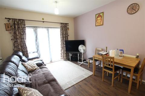 2 bedroom bungalow to rent - RM8, Dagenham