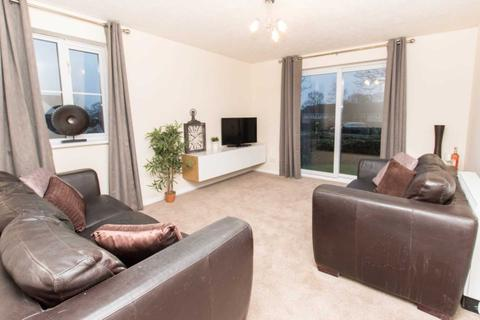 2 bedroom apartment to rent - Lyon Close, Maidenbower