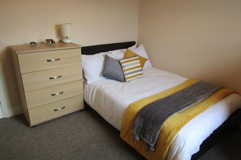 1 bedroom in a house share to rent - George Street, Woodston, Peterborough