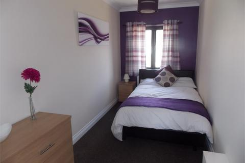 1 bedroom in a house share to rent - Kent Road, Peterborough