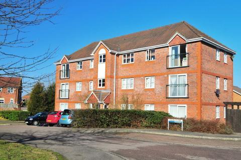 2 bedroom apartment to rent - Dakin Close, Maidenbower, Crawley