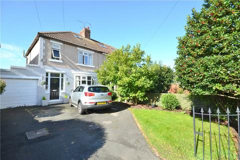 3 bedroom semi-detached house for sale - Station Road, Norton, Stockton-On-Tees