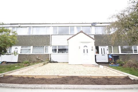 4 bedroom terraced house for sale - Pomfrett Gardens, Bristol, Somerset, BS14