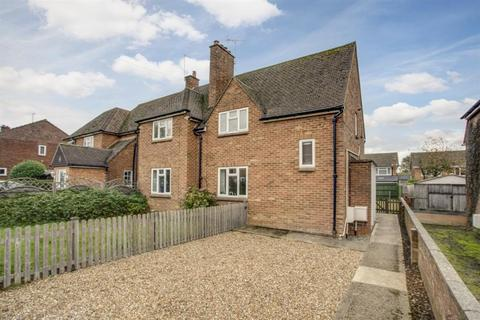 2 bedroom maisonette for sale - Brays Meadow, Hyde Heath, Amersham, Buckinghamshire, HP6 5RY