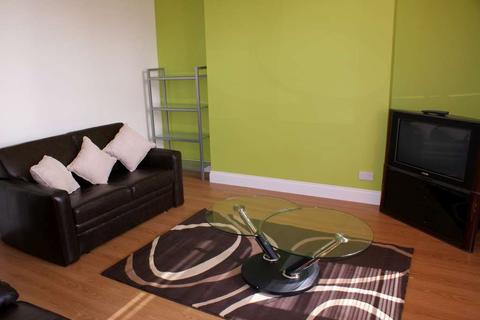 1 bedroom flat to rent - Broomhill Road, Aberdeen AB10