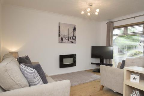 1 bedroom maisonette to rent - Stonefield Drive, Inverurie AB51