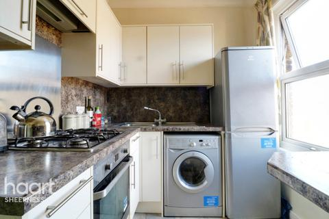 1 bedroom flat for sale - Winstanley Road, Kent