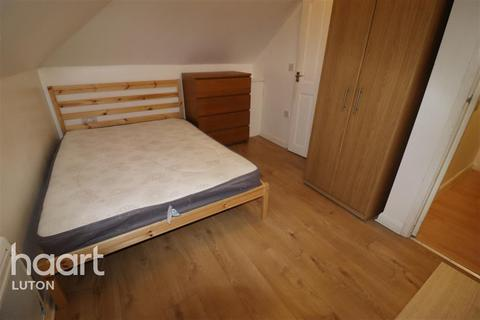 1 bedroom flat to rent - Inkerman Street, Luton