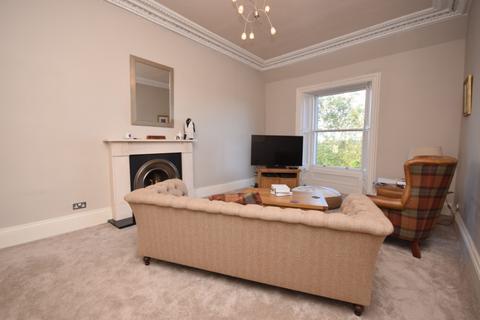 3 bedroom apartment for sale - Royal Crescent, Flat 5, New Town, Edinburgh, EH3 6QA