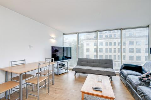 2 bedroom apartment for sale - Marylebone High Road, London, NW1