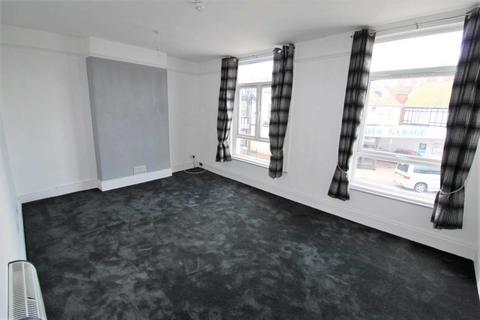 1 bedroom flat to rent - The Parade
