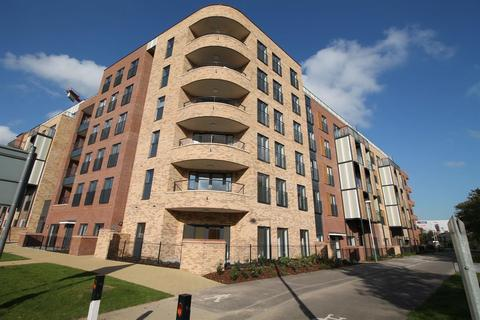 1 bedroom apartment - Flat , Image Court, Maxwell Road, Romford