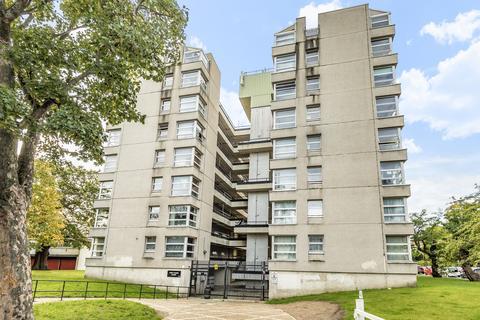 2 bedroom flat for sale - Westcombe Park Road London SE3
