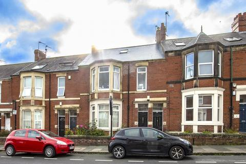 2 bedroom apartment for sale - Shortridge Terrace, Newcastle Upon Tyne