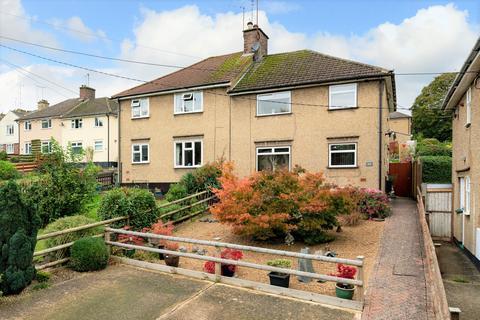 3 bedroom semi-detached house for sale - Woodlands Avenue, Berkhamsted HP4