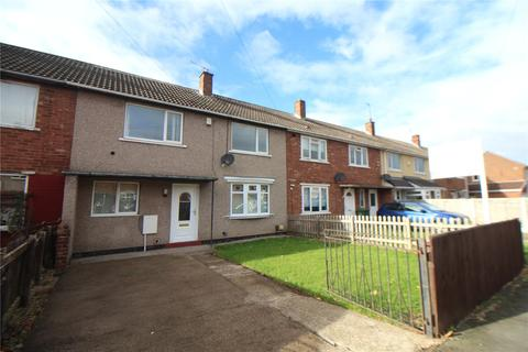 3 bedroom terraced house for sale - Delaval Road, Billingham, TS23
