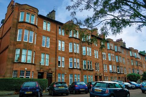 2 bedroom flat for sale - Cartha Street, Flat 3/2, Shawlands, Glasgow, G41 3HH