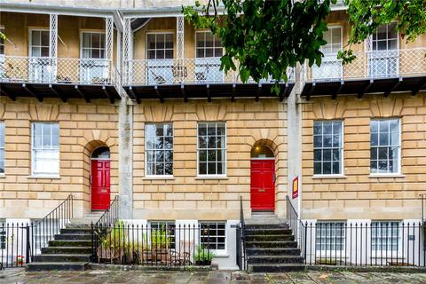 2 bedroom flat for sale - Saville Place, Bristol, BS8