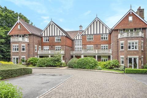 3 bedroom penthouse for sale - Park View, Seal Hollow Road, Sevenoaks, Kent, TN13