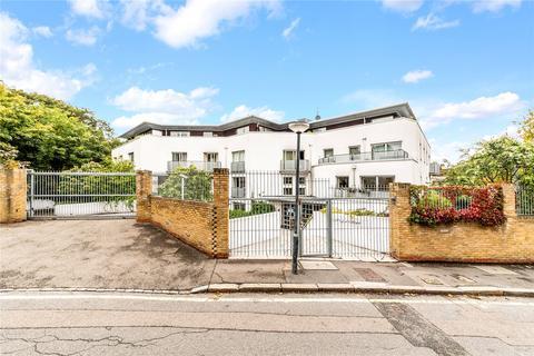 2 bedroom penthouse for sale - Cityview, Lansdowne Lane, Greenwich, London, SE7