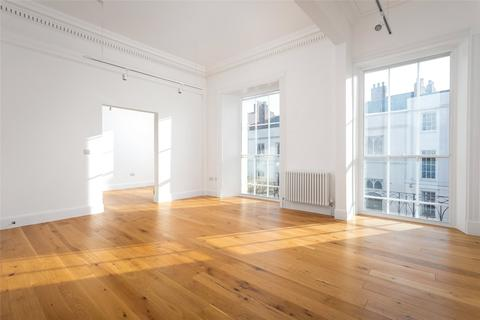 1 bedroom apartment for sale - John Dower House, Crescent Place, Cheltenham, Gloucestershire, GL50
