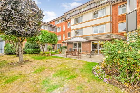1 bedroom apartment for sale - Bridge Avenue, Maidenhead, Berkshie, SL6