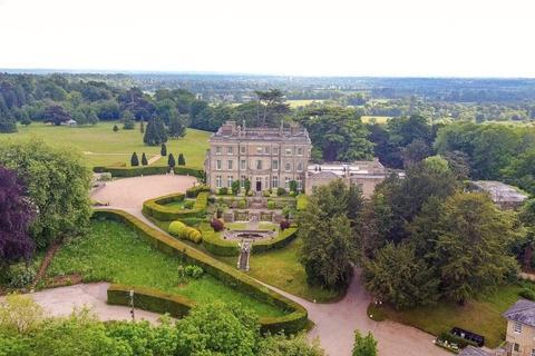 13 bedroom detached house to rent - Hedsor Park, Taplow, Buckinghamshire, SL6