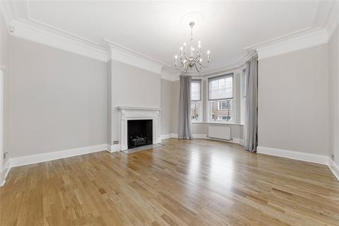 4 bedroom character property to rent - Cumberland Mansions, Seymour Place, London, W1H