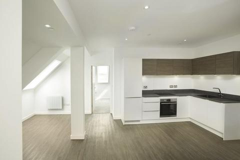 1 bedroom apartment to rent - Bracknell,  Berkshire,  RG12