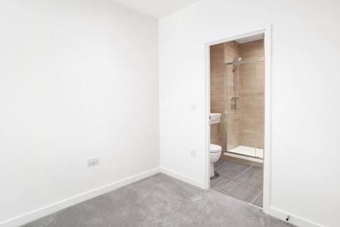 2 bedroom apartment to rent - Bracknell,  Berkshire,  RG12