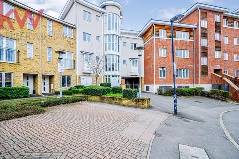 2 bedroom apartment for sale - Blenheim Court, Kingsquarter, Maidenhead, Berkshire, SL6