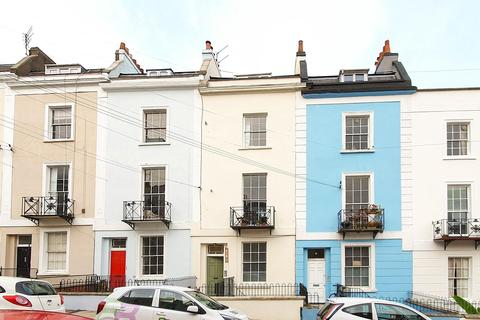 1 bedroom apartment for sale - Southleigh Road, Clifton, Bristol, BS8 2BQ