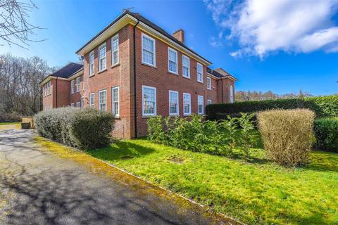 4 bedroom link detached house for sale - Furzefield Villa, Cayton Road, Coulsdon, Surrey, CR5
