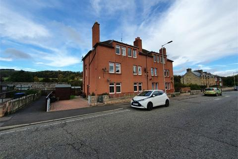2 bedroom flat for sale - Tweed Road, GALASHIELS, Scottish Borders