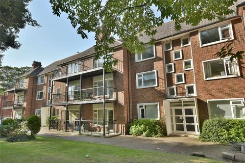 3 bedroom flat for sale - Eden Court, Grove Road, East Cliff