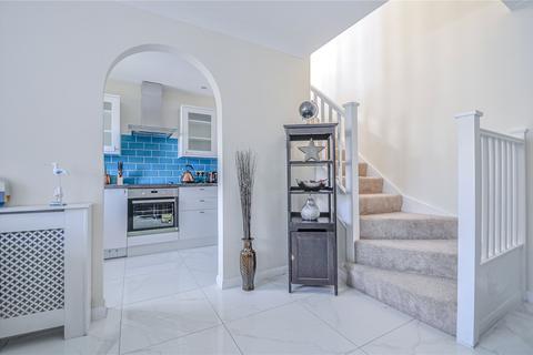 1 bedroom semi-detached house to rent - Simpson Close, Maidenhead, SL6