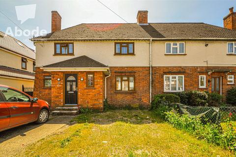3 bedroom semi-detached house to rent - Harrow Lane, Maidenhead, SL6