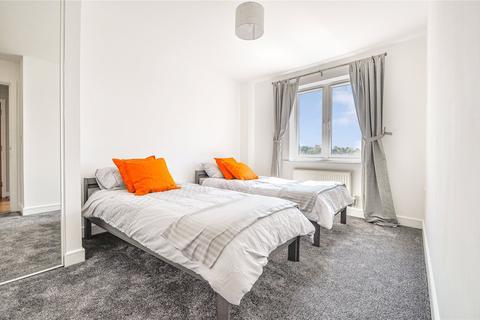 2 bedroom apartment to rent - Kingsquarter, Maidenhead, Berkshire, SL6