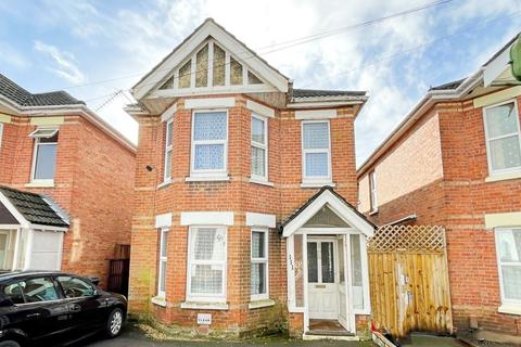 4 bedroom detached house for sale - Charminster