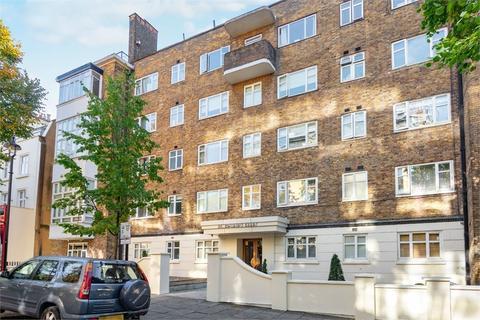 2 bedroom flat for sale - St Edmunds Court, St Edmunds Terrace, St John's Wood, London