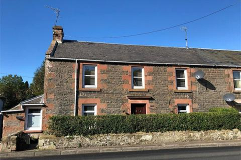 2 bedroom flat for sale - Ardlui, Main Street, Glenfarg, Perth and Kinross