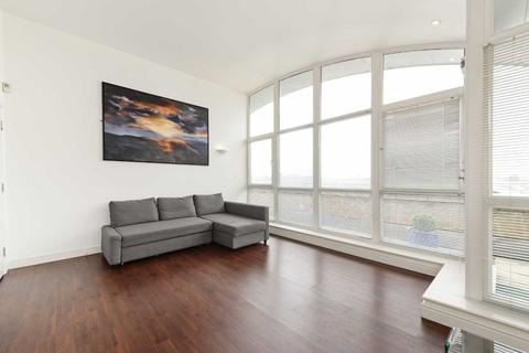 1 bedroom apartment for sale - Flat , Cedar House,  Woodland Crescent, London
