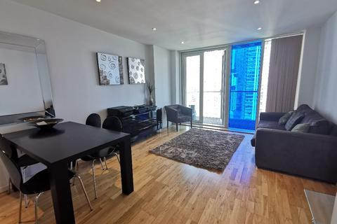 1 bedroom flat for sale - Ability Place