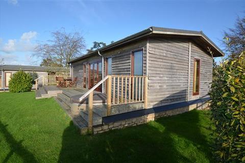 2 bedroom park home for sale - Portmile, Dawlish