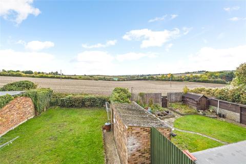 4 bedroom house for sale - Herbert Road, Hextable, Swanley, Kent, BR8