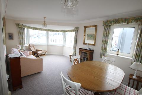 2 bedroom apartment for sale - Elliot Street, The Hoe, Plymouth