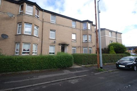 2 bedroom ground floor flat for sale - 0/2 12 Salen Street, Craigton, Glasgow, G52 1EB
